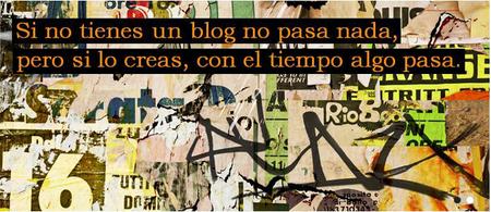 Curso para bloggers, gratuito para jóvenes en paro