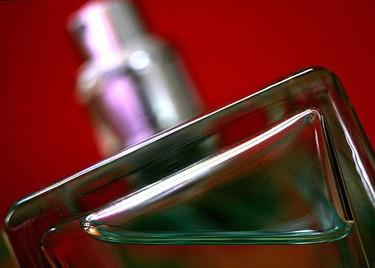 Ideas para el Día del Padre: perfumes intensos y con carácter