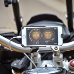 Foto 83 de 105 de la galería aprilia-caponord-1200-rally-presentacion en Motorpasion Moto