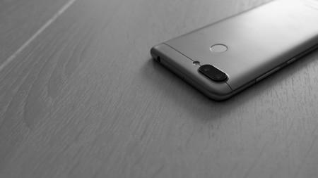 Los móviles de Xiaomi con más de un año y los Redmi de gama baja no podrán probar versiones beta de MIUI