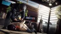 EA Access presenta su mejor anticipo hasta la fecha con Battlefield Hardline en Xbox One