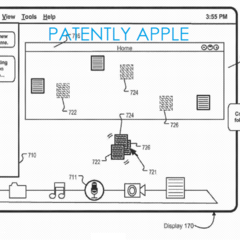 Foto 17 de 17 de la galería patente-de-siri-para-os-x en Applesfera