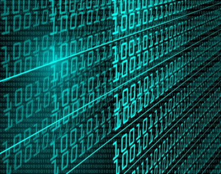 Sobre conexiones seguras, privacidad y anonimato