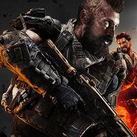 Así se arregla el problema de las rondas en las partidas personalizadas de Buscar y Destruir en Call of Duty: Black Ops 4