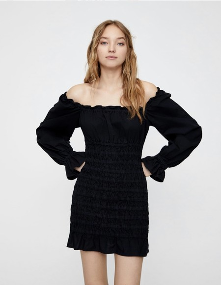 Mini Vestido Fin Cuarentena 06