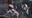 'Dead or Alive 5'. Más imágenes y fecha de salida