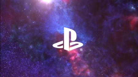 PlayStation 5, Sony por fin revela sus primeros detalles oficiales: retrocompatibilidad con PS4, SSD, ray tracing y gráficos 8K