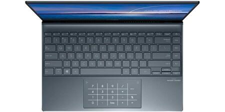 Asus Zenbook 14 Ux425ea Hm038t 2