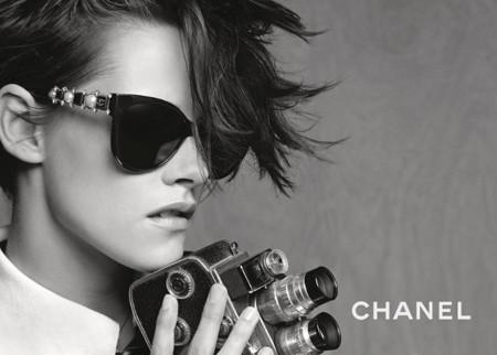 Kristen Chanel