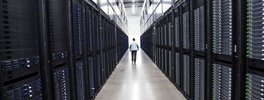 Crecen las dudas alrededor del caso Bloomberg sobre los chips espía en servidores de Apple