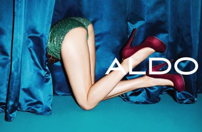 ald_05
