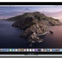 Ya está disponible la cuarta beta de macOS Catalina 10.15.2 para desarrolladores