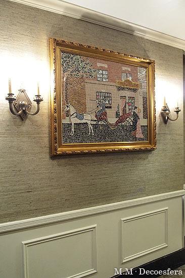 Foto de Hotel Franklin, intimidad y encanto en Nueva York (21/22)