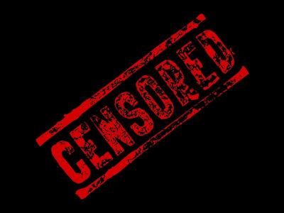 """Por qué la propuesta de ley italiana sobre el acoso online ha sido tachada de """"censura"""""""