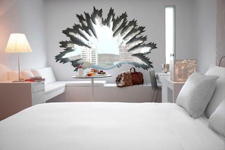 Hotel Renaissance Barcelona - 3