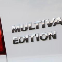 Foto 14 de 18 de la galería volkswagen-multivan-outdoor-edition en Motorpasión