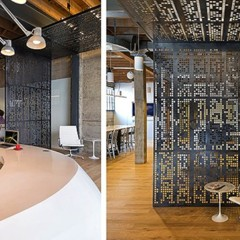 oficinas-de-the-giant-pixel