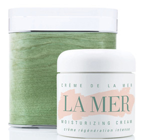 la-mer-legendary-luxury