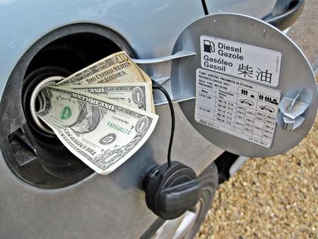 Siluria encuentra una vía para producir gasolina a partir de metano a mitad de precio