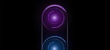 El Meizu 16Xs con cámara triple y 48 megapíxeles será presentado el 30 de mayo