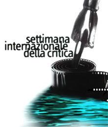 Venecia 2006: Una película hecha con 500 euros formará parte de la Semana de la Crítica