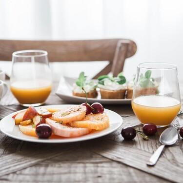 """Los pequeños electrodomésticos con los que preparar un auténtico """"desayuno de campeones"""""""