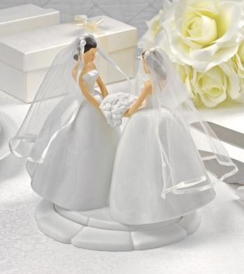 Buenos Aires quiere fomentar el turismo permitiendo bodas de turistas gays
