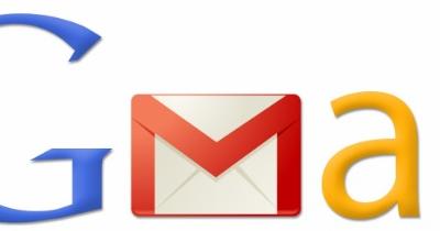 Ha tardado, pero el error para acceder a Gmail desde Windows 10 Mobile ya ha sido solucionado