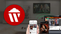Wuaki.tv ofrecerá a los 1.000 primeros beta testers un Chromecast a precio reducido