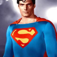 Foto 6 de 10 de la galería superheroes-mas-sexys en Poprosa