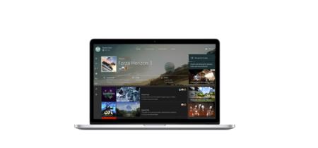 ¿Quieres transmitir juegos de Xbox One en tu Mac? La solución ha llegado con OneCast