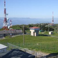 MásMóvil se suma a la tendencia de vender emplazamientos de antenas, para reforzar su fibra