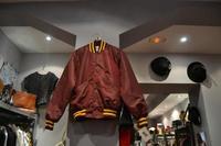 Tesoros del vintage: ruta de tiendas por Madrid (I)