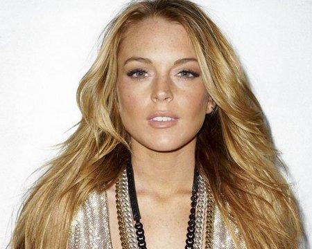 Casas de famosos: Lindsay Lohan
