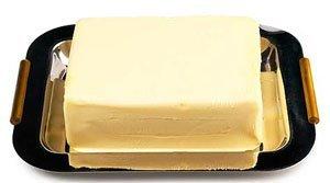 ButterWizard, la mantequilla siempre en su punto