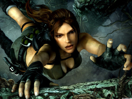 tomb-raider-underworld-11.jpg