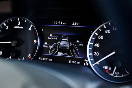 Nissan Np300 Frontier 2021 58