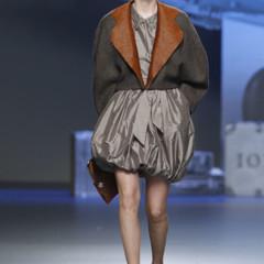 Foto 7 de 18 de la galería ion-fiz-otono-invierno-2012-2013-la-moda-mas-desestructurada en Trendencias