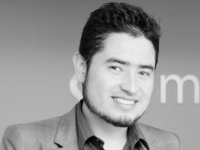 """""""El software se está comiendo al mundo"""" entrevista a Freddy Vega de Platzi.com"""