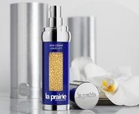 Skin Caviar Liquid Lift de La Prairie, el mejor lifting sin dolor