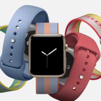 El Apple Watch Series 3 podría incluir una pantalla micro-LED mucho mejor que las actuales OLED