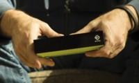 Samsung adquiere Boxee por 30 millones de dólares