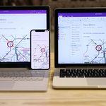 OneNote 2016 dejará de recibir actualizaciones: OneNote para Office 2019 será el que heredará sus características