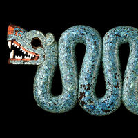 Más de 26 millones de imágenes entran a dominio público desde la Biblioteca Nacional de España y el Museo Británico