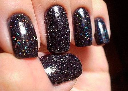 Azature esmalte de uñas
