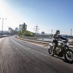 Foto 3 de 36 de la galería triumph-street-scrambler en Motorpasion Moto