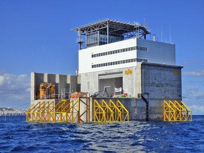 Esta es la innovación que viene del océano gracias a la investigación científica