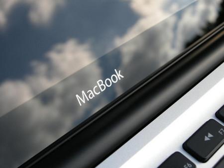Cinco razones por las cuales comprar el nuevo MacBook