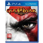 Sólo esta semana, God Of War III Remasterizado para PS4 por 19,95 euros en PCComponentes