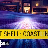 Rainbow Six Siege amplía contenidos en 2017. Próximo destino: ¡Ibiza!